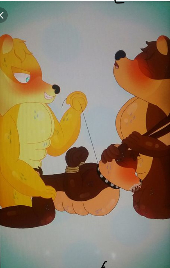 freddy how nightmare draw golden to Binding of isaac whore of babylon