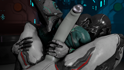 how nyx 2018 get warframe to Hipster girl and gamer girl