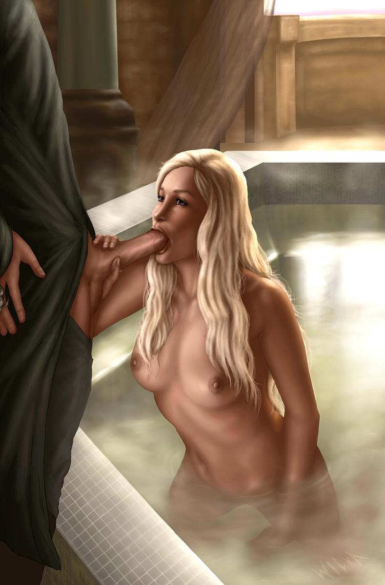 game telltale of thrones porn Inou-battle_wa_nichijou-kei_no_naka_de