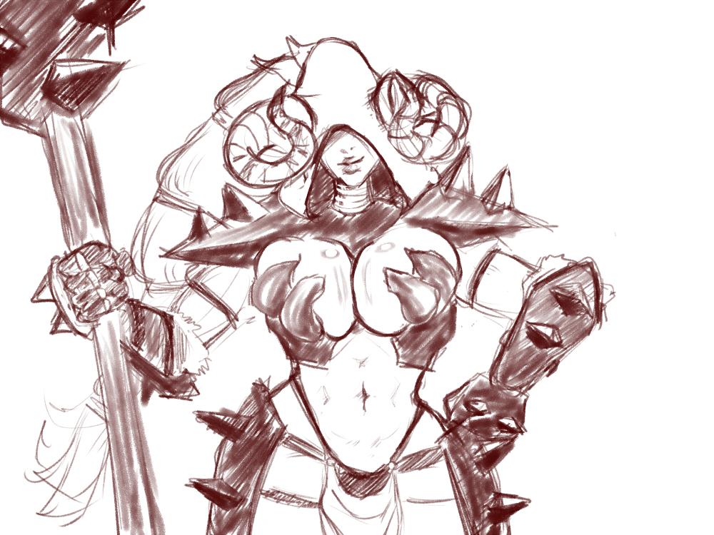 divinity princess the red sin original 2 Fire emblem fates kana hentai