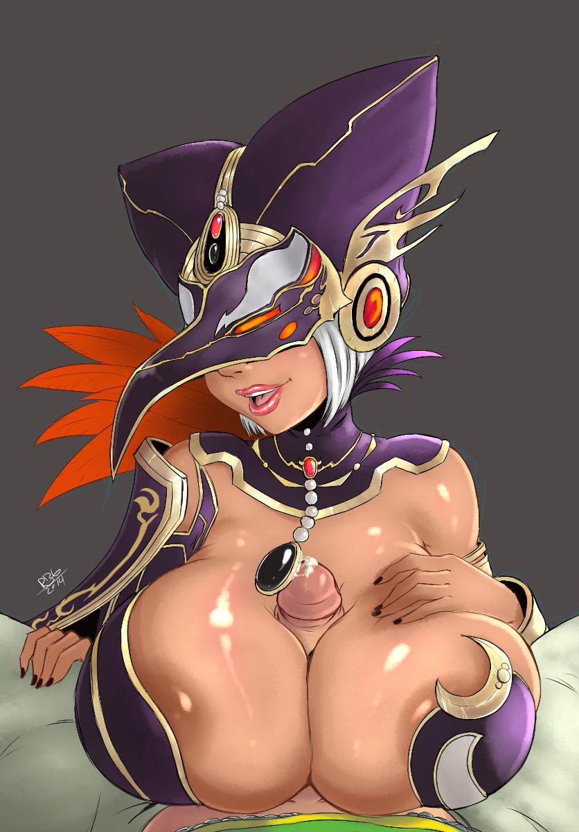 fi of hentai legend zelda Dragon age origins help jowan or not
