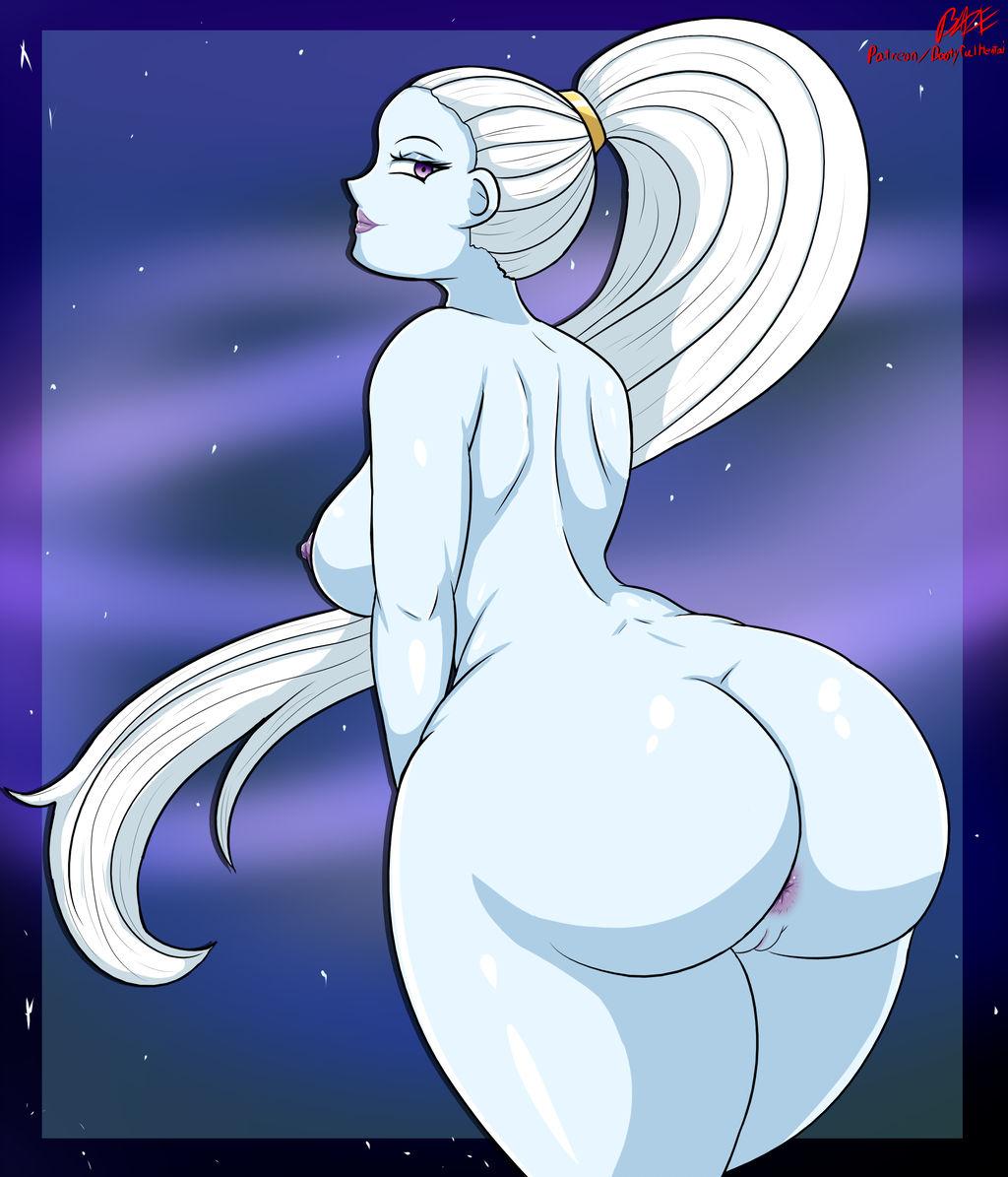 female dragon xenoverse majin ball American dragon jake long porn comics