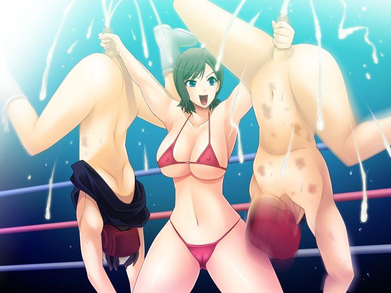 e-hentai shutting down Fem naruto is a goddess fanfiction