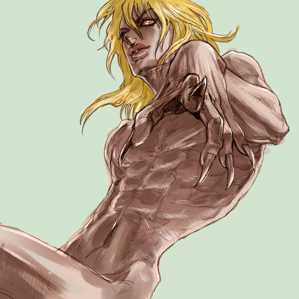 how brando to draw dio Pokemon having sex with their trainers