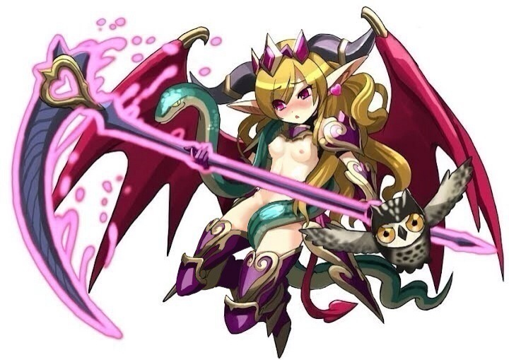 and dragons puzzles God king darius vs god king garen