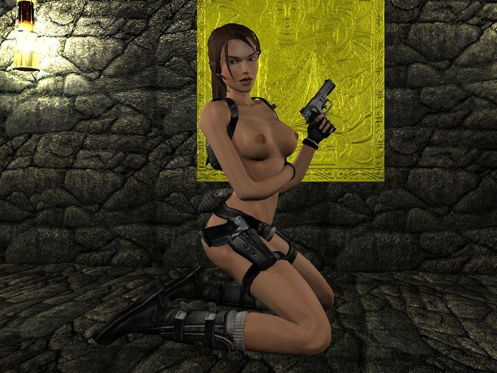 nude raider tomb lara croft League of legends gay character