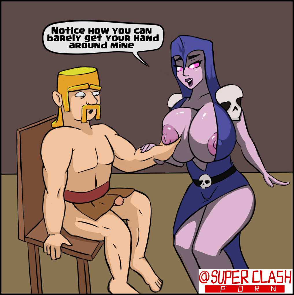 archer of clans clash costumes Fairy tail lucy heartfilia hentai