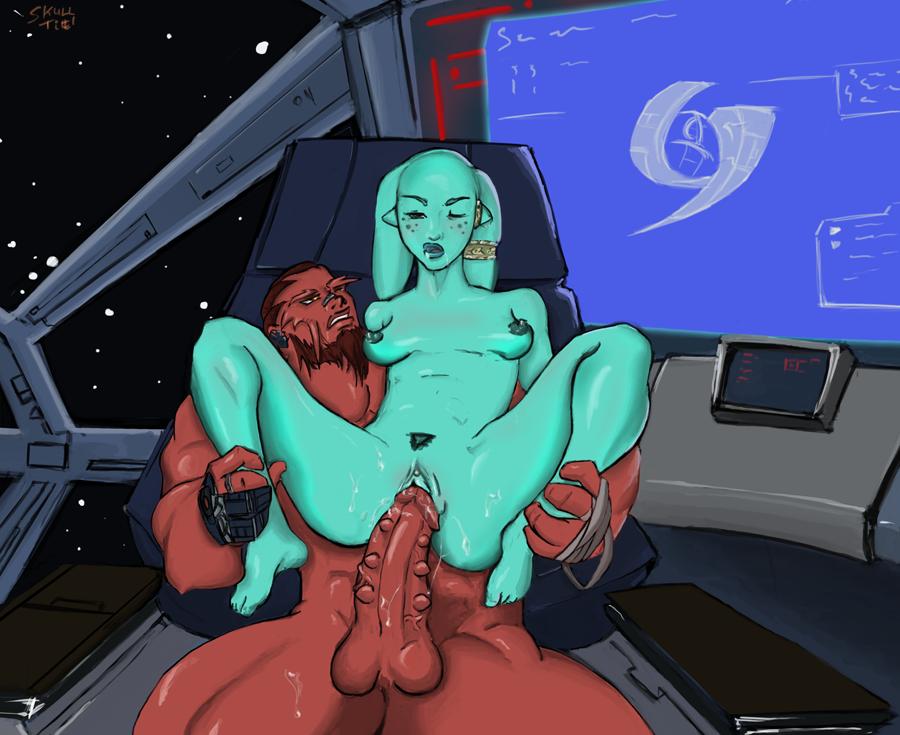 the republic wars old star Monika doki doki