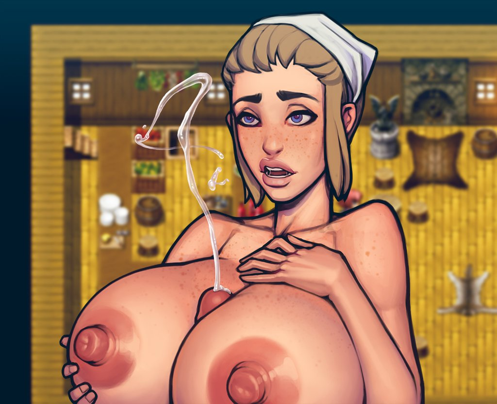 and anais panini boobs porn Naruto x naruko lemon fanfiction