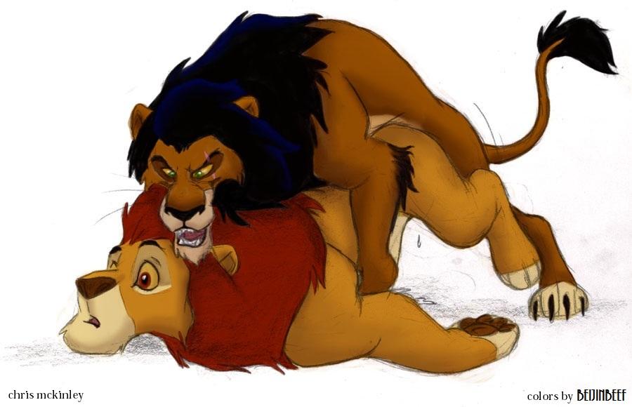 who lion is king in sarafina the Kirin armor monster hunter world