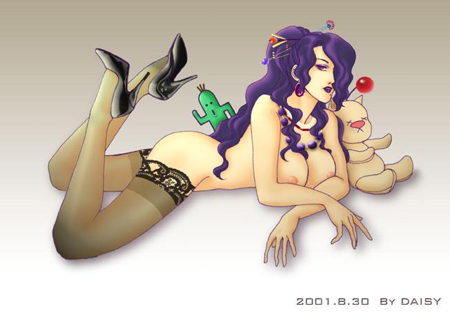 fantasy the goddess sophia final Yuri on ice yuri p