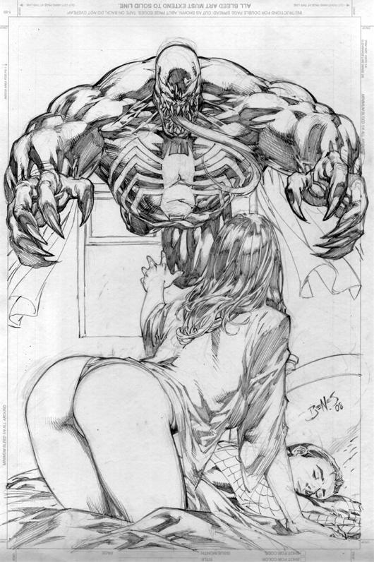 spider-man 2_broke_girls