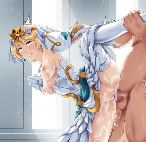 heroes emblem fire loki hentai Me!me!me! hd