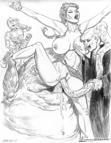 nudity the of jedi return Fallout new vegas jill valentine