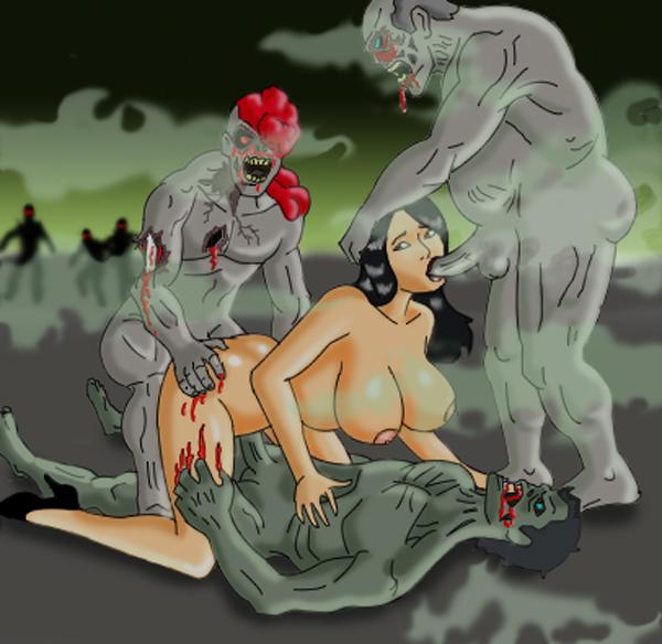 rising dead jessie Rick and morty comic xxx