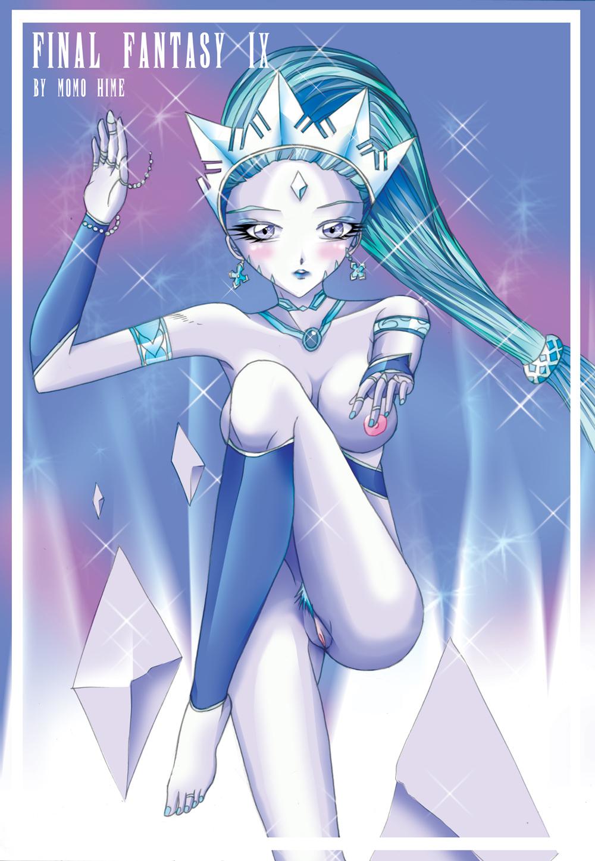 final fantasy 15 aranea hentai Sinbad legend of the seven seas kale