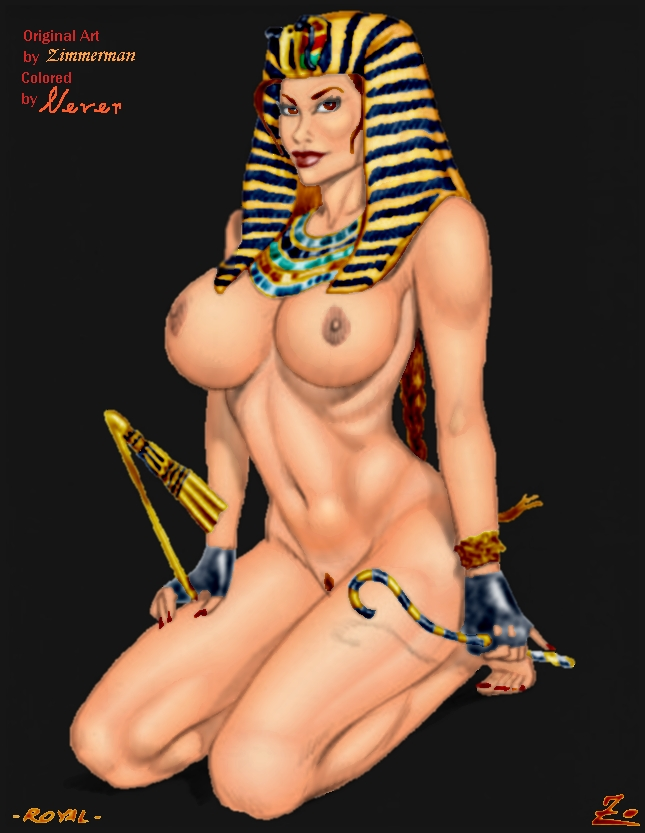 croft lara raider tomb nude Seven deadly sins porn gif