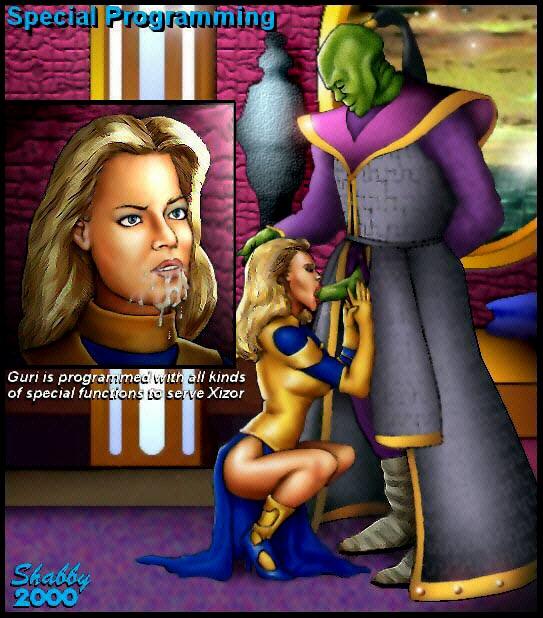 hentai of shadow war shelob The sexual adventures of sweet sarah