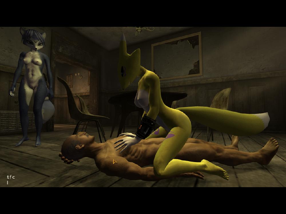 fallout mods new porn vegas Final fantasy 15 lunafreya nox fleuret