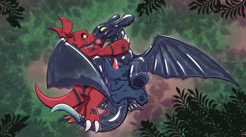 get huniepop alien how to Monster hunter tzitzi ya ku