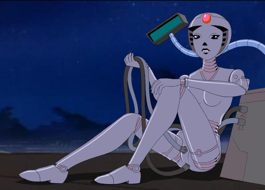 of the a vindicator trappings Koto yu yu hakusho cosplay