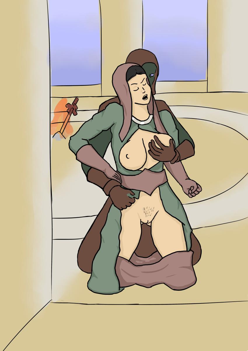 dark gargoyle souls bell 1 Sword art online naked asuna
