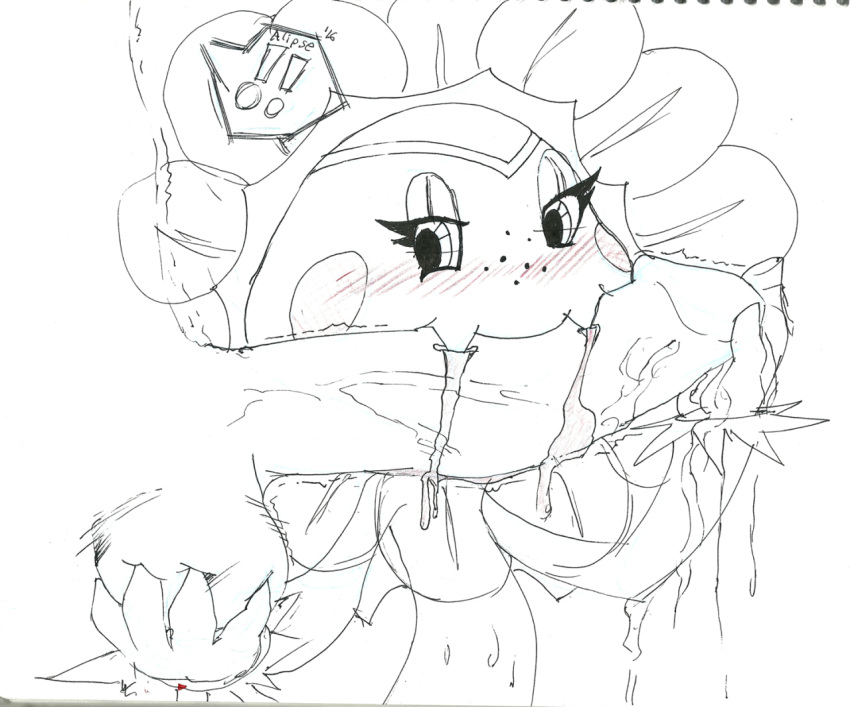 vs plantas zombies dibujos de Angels with scaly wings bryce