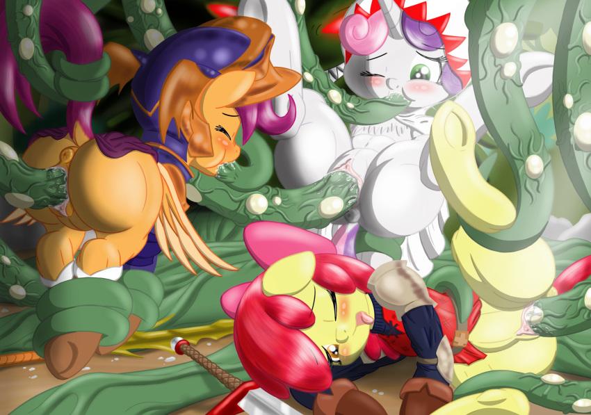 sex pony little pics my Akame ga kill general esdeath