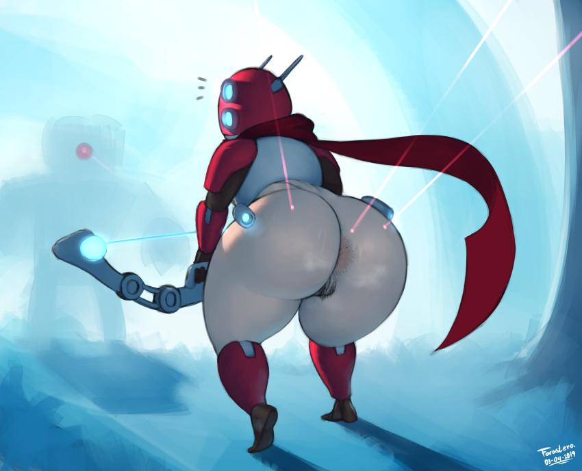 of rain mercenary skin risk 2 That time i got reincarnated as a slime nude