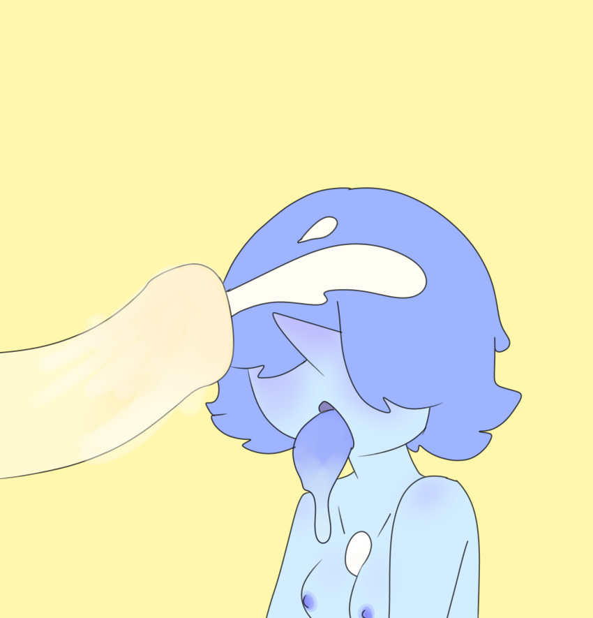 pearl universe suit steven a in A hat in time gif