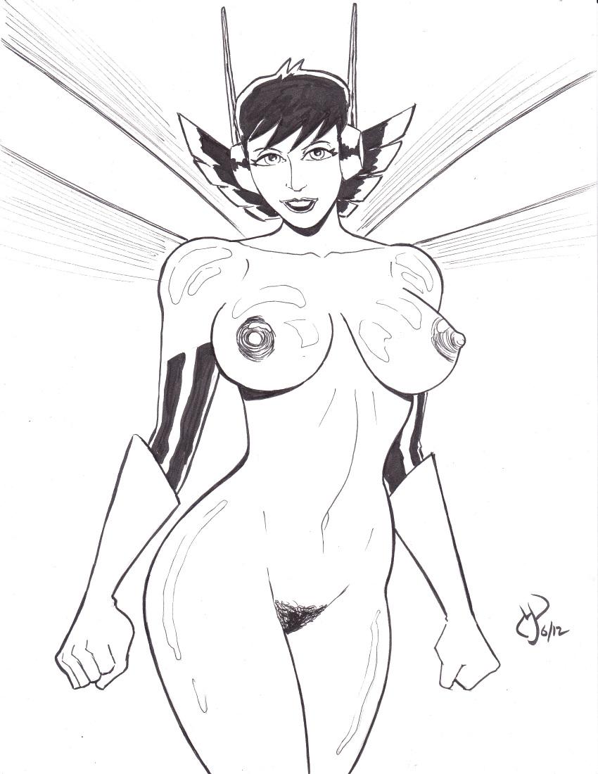avengers enchantress earth's heroes mightiest Rin x sen x ran