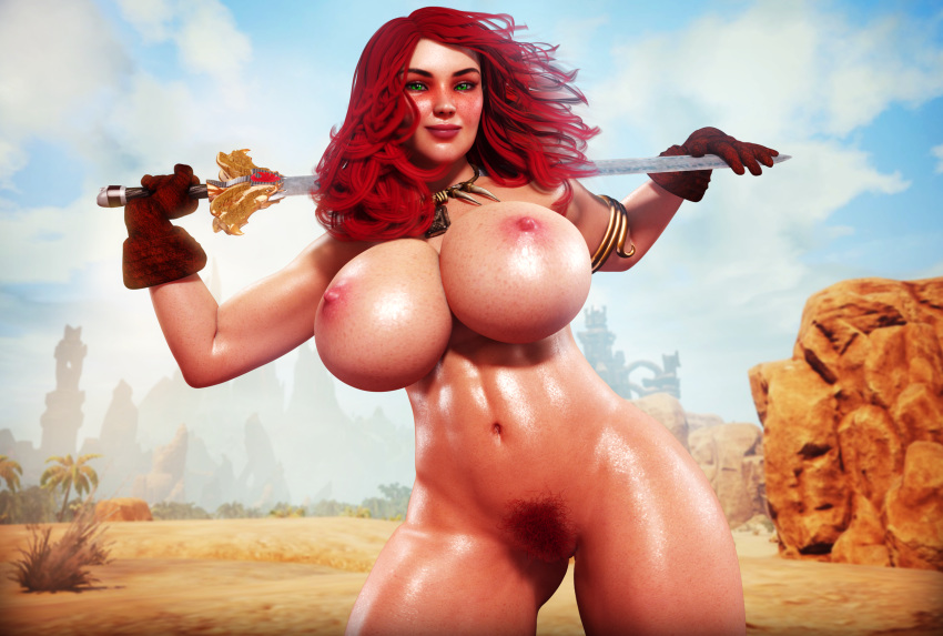 the fallout 4 grognak locations barbarian Ghost in the shell tits