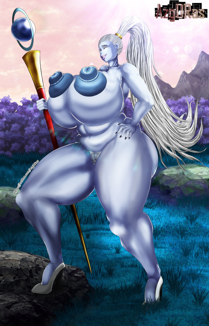 nude dragon white eyes blue El chavo del ocho xxx