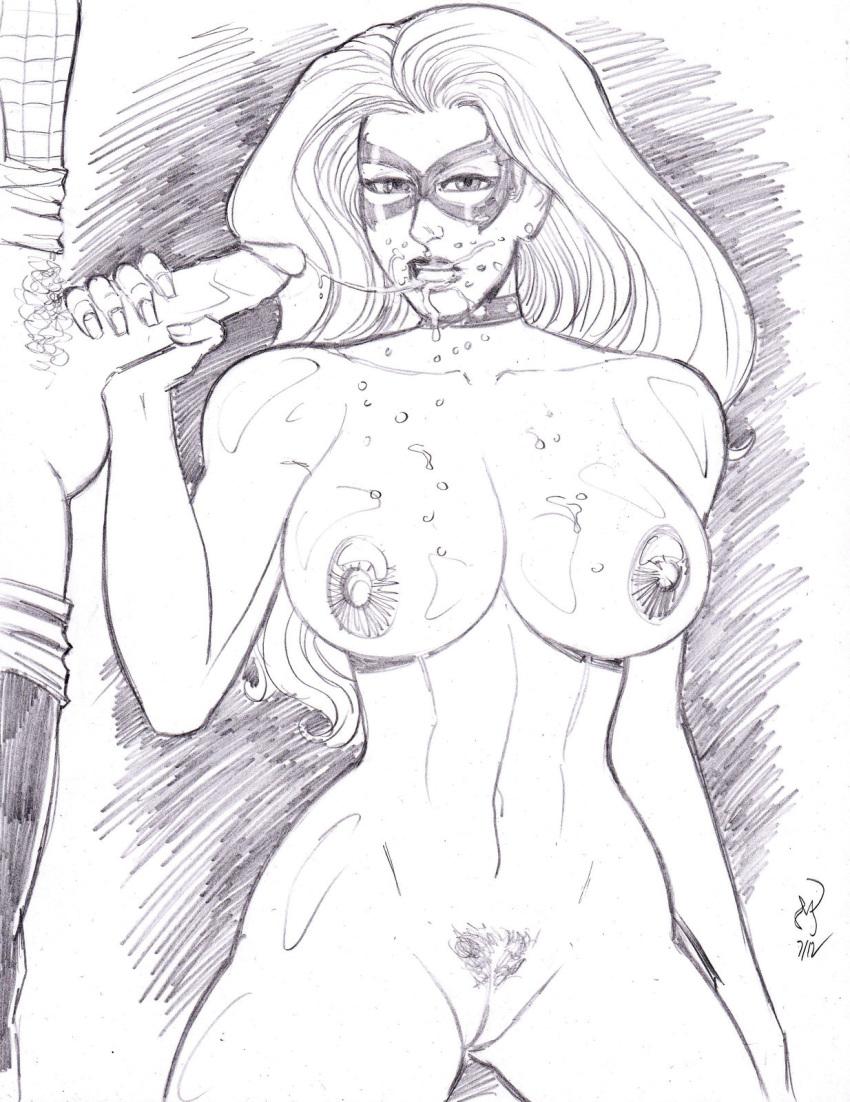 cat ps4 spider black man Sophia the goddess final fantasy