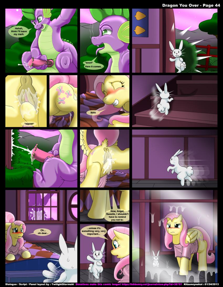 oc pony pegasus my little Renkin san kyuu magical pokaan gif