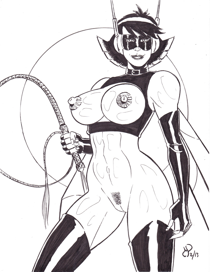 avengers earth's mightiest heroes enchantress Shinsei futanari idol dekatama kei