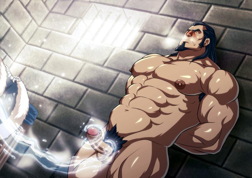 airbender futa avatar the last Kenichi the mightiest disciple xxx