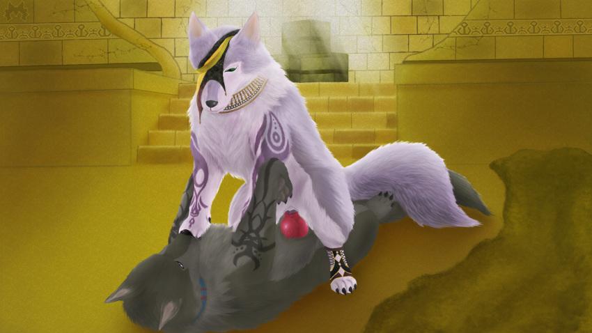 pillow body fire lucina emblem Eroge! ~h mo game mo kaihatsu zanmai~