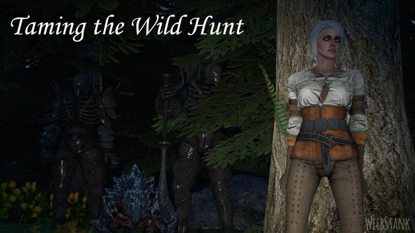 hunting strong by bana bird Big hero 6 gogo thicc