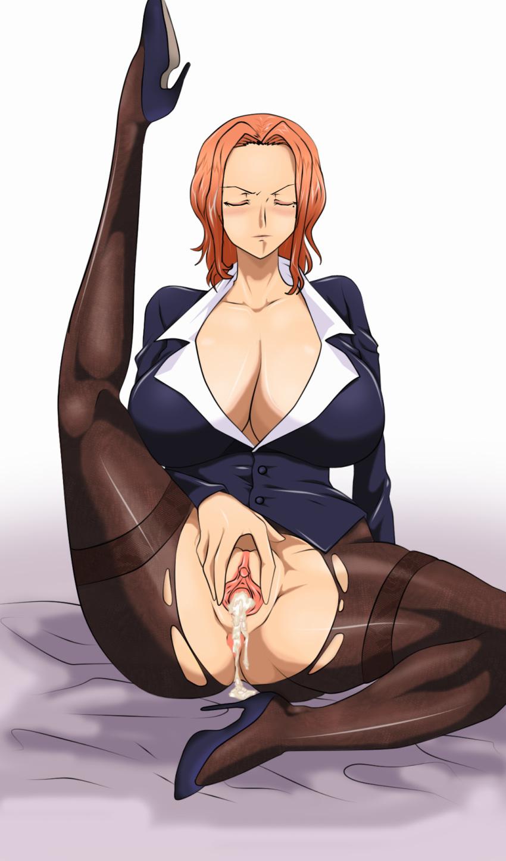 chi jijou animation no mitarashi the san Word around the office is you got a fat cock