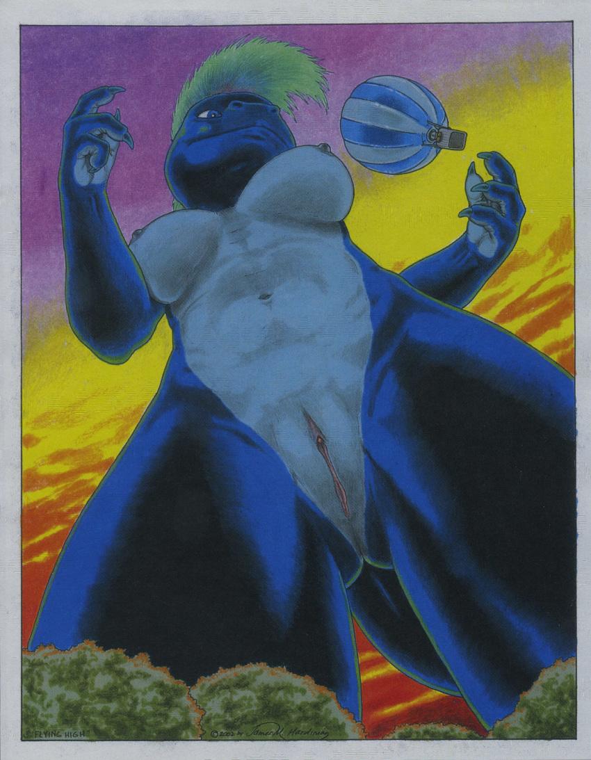 subnautica size leviathan reaper comparison Seikon no qwaser tomo milk