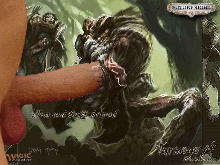 gamer han jee the han Dragon ball z bulma nude