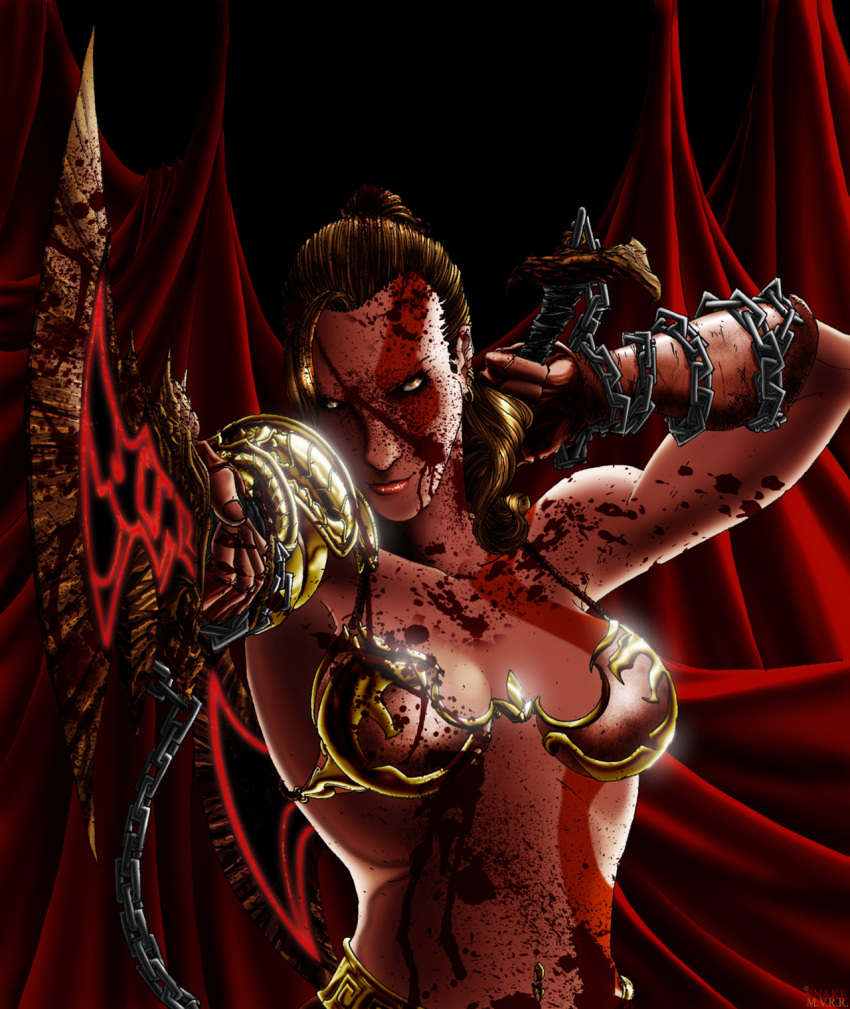 god princess poseidon's war of Laflat location breath of the wild
