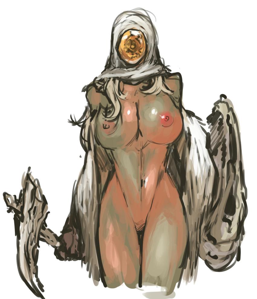 dark 3 souls sewer centipede Morgaine le fay justice league