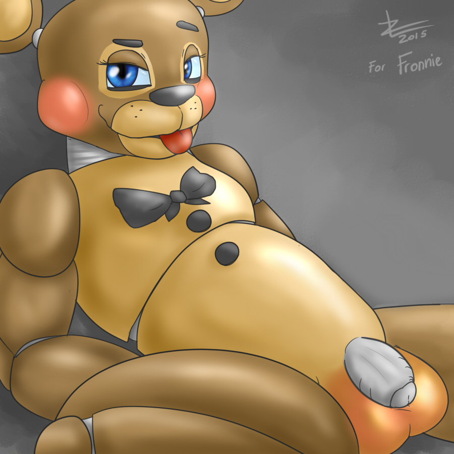 nights at freddy's five futa Alignment_you!_you!
