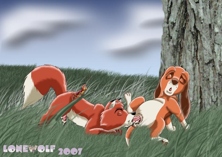 fox the hentai the and hound Dark souls 3 man grub