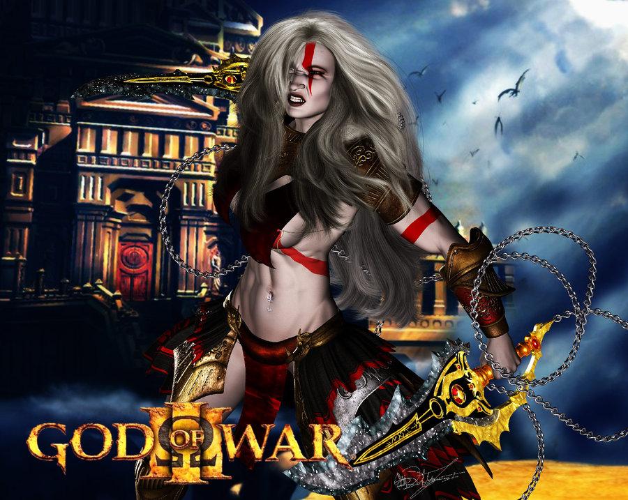 war princess of poseidon god Wander over yonder galactic rescue