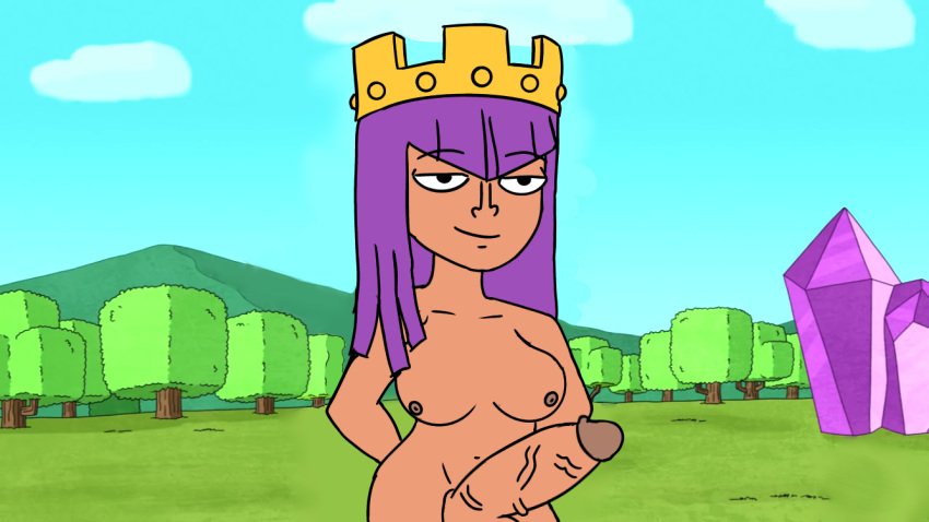 clash queen of clans porn One punch man superalloy blackluster